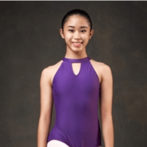 Nicola Lim