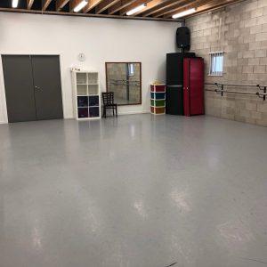 Kelly Studio