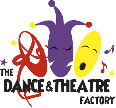 The Dance and Theatre Factory